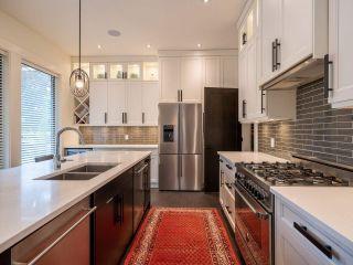 "Photo 19: 12658 15A Avenue in Surrey: Crescent Bch Ocean Pk. House for sale in ""CRESCENT BEACH  - OCEAN PARK"" (South Surrey White Rock)  : MLS®# R2506890"