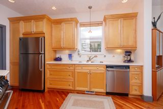 Photo 25: 110 9655 First St in : Si Sidney South-East House for sale (Sidney)  : MLS®# 875041