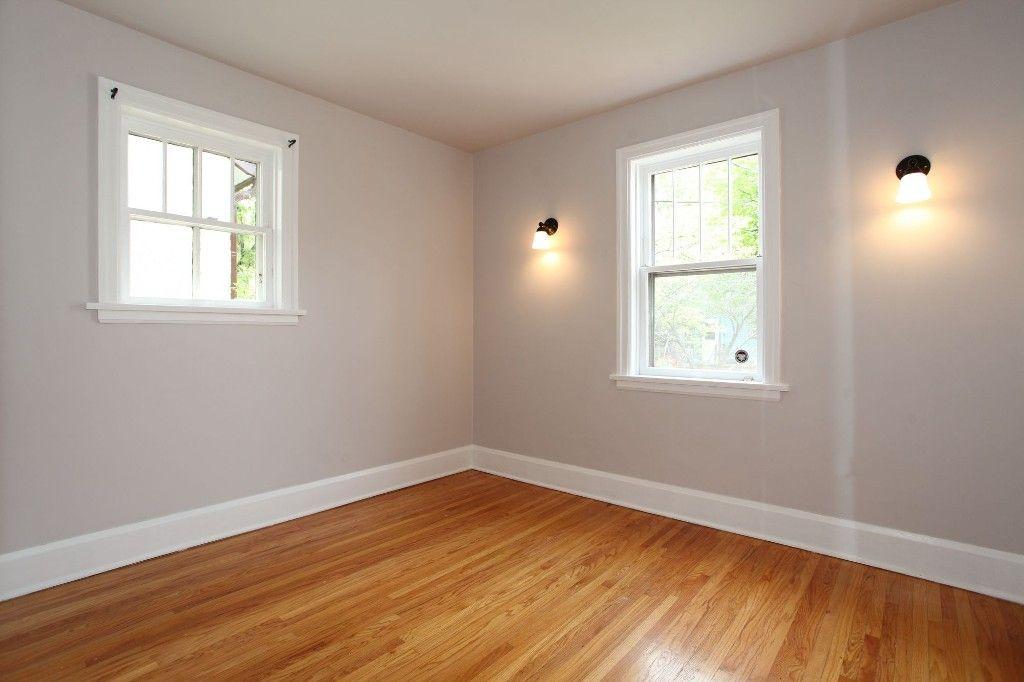 Photo 19: Photos: 228 Lenore Street in Winnipeg: Wolseley Single Family Detached for sale (West Winnipeg)  : MLS®# 1413025