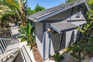 Photo 39: 2260 Rose Avenue in Signal Hill: Residential Income for sale (8 - Signal Hill)  : MLS®# OC19194681