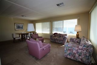 Photo 5: CARLSBAD WEST Manufactured Home for sale : 2 bedrooms : 7016 San Carlos #61 in Carlsbad