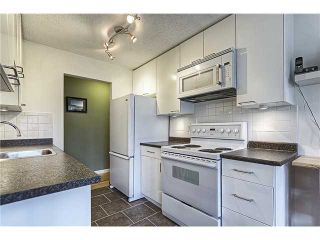 Photo 5: 205 425 ASH Street in New Westminster: Uptown NW Condo for sale : MLS®# V962983