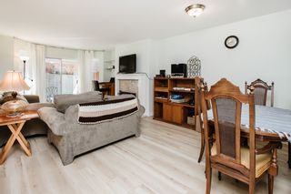 "Photo 14: 49 22308 124 Avenue in Maple Ridge: West Central Townhouse for sale in ""BRANDY WYND ESTATES"" : MLS®# R2494203"