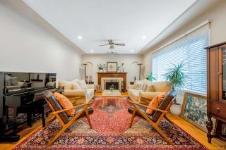 Photo 2: 7070 GRANVILLE Street in Vancouver: South Granville House for sale (Vancouver West)  : MLS®# R2562548