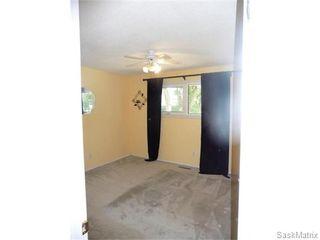 Photo 15: 316 2ND Avenue in Gray: Rural Single Family Dwelling for sale (Regina SE)  : MLS®# 546913