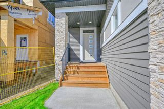 Photo 5: 180 Reunion Loop: Airdrie Detached for sale : MLS®# A1146067