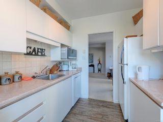Photo 9: 503 1020 View St in : Vi Downtown Condo for sale (Victoria)  : MLS®# 883873