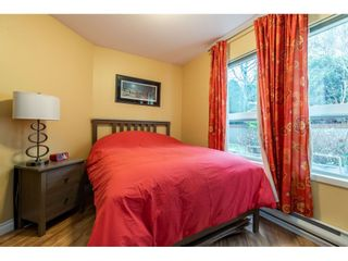 """Photo 23: 105 3172 GLADWIN Road in Abbotsford: Central Abbotsford Condo for sale in """"REGENCY PARK"""" : MLS®# R2523237"""