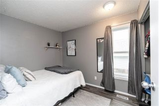 Photo 12:  in Edmonton: Zone 28 House for sale : MLS®# E4241214