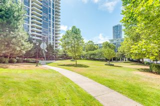 Photo 32: 615 2188 MADISON Avenue in Burnaby: Brentwood Park Condo for sale (Burnaby North)  : MLS®# R2608710