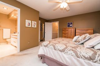 Photo 14: 2078 SANDSTONE Drive in Abbotsford: Abbotsford East House for sale : MLS®# R2231862