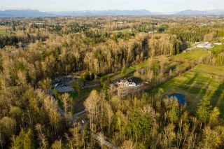 Photo 28: 22801 8 Avenue in Langley: Campbell Valley House for sale : MLS®# R2611354