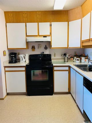 Photo 6: 305 1002 108th Street in North Battleford: Paciwin Residential for sale : MLS®# SK859427