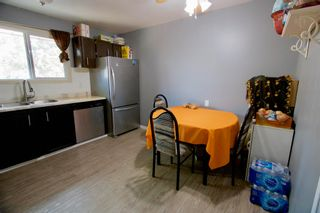 Photo 3: 7257 180 Street in Edmonton: Zone 20 Townhouse for sale : MLS®# E4263240