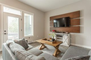 """Photo 14: 39 10525 240 Street in Maple Ridge: Albion Townhouse for sale in """"MAGNOLIA GROVE"""" : MLS®# R2348928"""