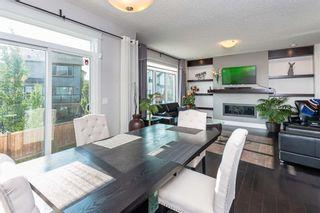 Photo 15: 711 179 Street in Edmonton: Zone 56 House for sale : MLS®# E4257489