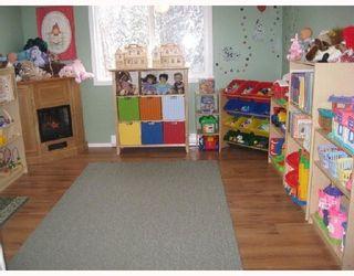 Photo 5: 7685 SAPPHIRE CR in Prince George: N79PGHE House for sale (N79)  : MLS®# N180528