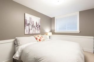 Photo 37: 3359 CHESTERFIELD Avenue in North Vancouver: Upper Lonsdale House for sale : MLS®# R2624884