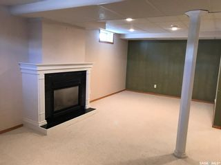 Photo 17: 24 Wynn Place in Yorkton: Weinmaster Park Residential for sale : MLS®# SK813941