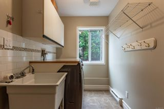 Photo 19: 554 Steenbuck Dr in : CR Willow Point House for sale (Campbell River)  : MLS®# 874767