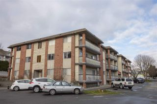Main Photo: 5262 LADNER TRUNK Road in Delta: Delta Manor Multi-Family Commercial for sale (Ladner)  : MLS®# C8037228