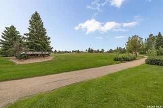 Photo 36: 2610 14th Street East in Saskatoon: Greystone Heights Residential for sale : MLS®# SK870086
