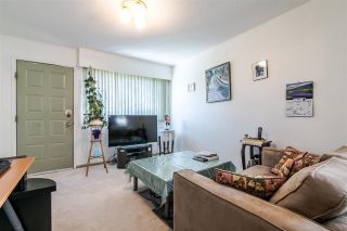 Photo 12: 6710 BROOKS Street in Vancouver: Killarney VE House for sale (Vancouver East)  : MLS®# R2372442