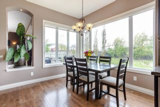 Photo 18: 333 CALLAGHAN Close in Edmonton: Zone 55 House for sale : MLS®# E4246817