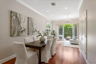 Photo 11: LA JOLLA Condo for sale : 2 bedrooms : 551 Rosemont St