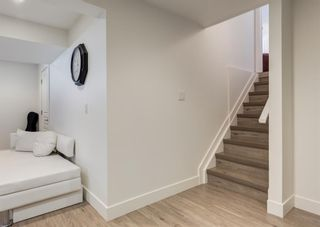 Photo 41: 848 Coach Side Crescent SW in Calgary: Coach Hill Detached for sale : MLS®# A1082611