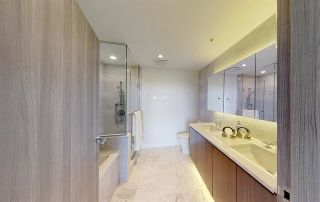 """Photo 16: 1701 3300 KETCHESON Road in Richmond: West Cambie Condo for sale in """"CONCORD GARDENS"""" : MLS®# R2591541"""