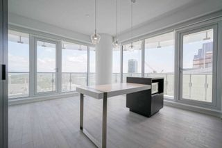 Photo 3: 4105 197 Yonge Street in Toronto: Church-Yonge Corridor Condo for lease (Toronto C08)  : MLS®# C5118148