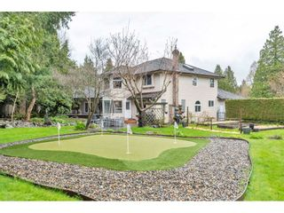 Photo 36: 7283 149A Street in Surrey: East Newton House for sale : MLS®# R2560399