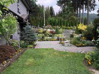 Photo 30: 33246 RICHARDS Avenue in Mission: Mission BC House for sale : MLS®# R2557503