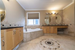 Photo 41: 239 Tory Crescent in Edmonton: Zone 14 House for sale : MLS®# E4234067