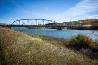 Photo 12: 525 RIVER HEIGHTS Drive: Cochrane Land for sale : MLS®# C4276153