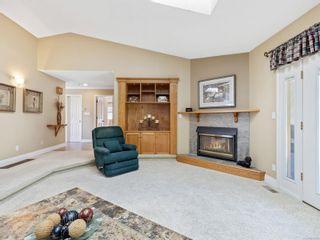 Photo 22: 5201 Fillinger Cres in : Na North Nanaimo House for sale (Nanaimo)  : MLS®# 879704