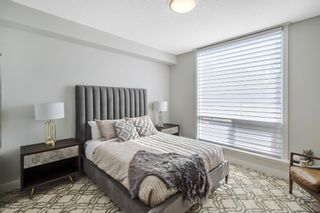 Photo 26: 214 15 Cougar Ridge Landing SW in Calgary: Patterson Apartment for sale : MLS®# A1095933