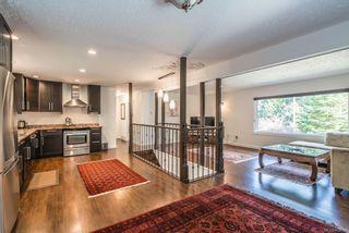 Photo 30: 3229 HAMMOND BAY Rd in : Na North Nanaimo House for sale (Nanaimo)  : MLS®# 864400