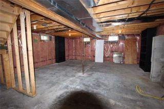 Photo 6: 107 Parklawn Boulevard in Brock: Beaverton House (Bungalow) for sale : MLS®# N3657167