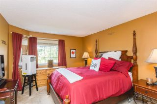 Photo 17: 302 11510 225 Street in Maple Ridge: East Central Condo for sale : MLS®# R2592848