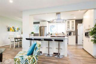 Photo 3: 11724 135A Street in Edmonton: Zone 07 House for sale : MLS®# E4223537