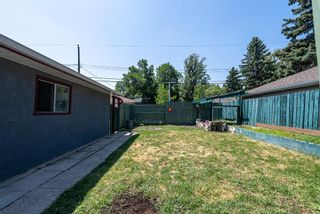 Photo 31: 217 Westminster Drive SW in Calgary: Westgate Detached for sale : MLS®# A1128957