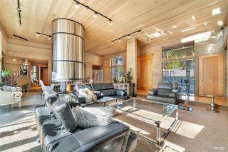 Photo 6: 409 ENGLISH BLUFF Road in Delta: English Bluff House for sale (Tsawwassen)  : MLS®# R2618557