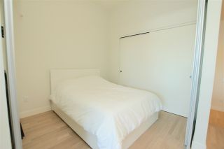 """Photo 15: 102 4355 W 10TH Avenue in Vancouver: Point Grey Condo for sale in """"IRON & WHYTE"""" (Vancouver West)  : MLS®# R2112416"""