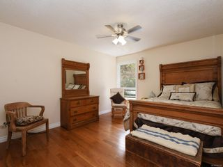 Photo 14: 3389 Mary Anne Cres in Colwood: Co Triangle House for sale : MLS®# 855310