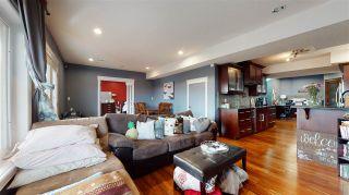 Photo 41: 14823 14 Street in Edmonton: Zone 35 House for sale : MLS®# E4236593