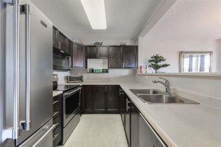 Photo 8: 327 15499 CASTLE_DOWNS Road in Edmonton: Zone 27 Condo for sale : MLS®# E4229362