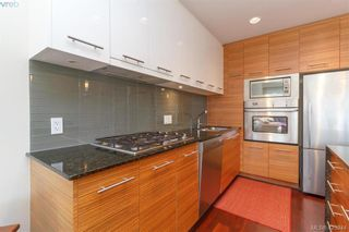 Photo 12: 404 3223 Selleck Way in VICTORIA: Co Lagoon Condo for sale (Colwood)  : MLS®# 835790