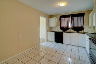 Photo 8: 244 BEDDINGTON Drive NE in Calgary: Beddington Heights House for sale : MLS®# C4195161